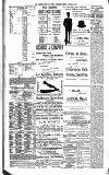Cambrian News Friday 02 February 1906 Page 4