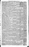 Cambrian News Friday 02 February 1906 Page 5