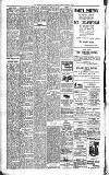Cambrian News Friday 02 February 1906 Page 6