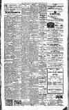 Cambrian News Friday 02 February 1906 Page 7