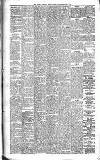Cambrian News Friday 02 February 1906 Page 8