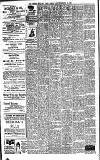 Cambrian News Friday 21 February 1908 Page 2
