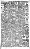 Cambrian News Friday 21 February 1908 Page 3