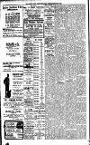 Cambrian News Friday 21 February 1908 Page 4