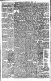 Cambrian News Friday 21 February 1908 Page 5