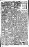 Cambrian News Friday 21 February 1908 Page 6