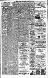 Cambrian News Friday 21 February 1908 Page 7