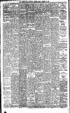 Cambrian News Friday 21 February 1908 Page 8