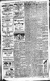 Cambrian News Friday 27 March 1908 Page 2