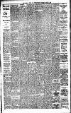 Cambrian News Friday 27 March 1908 Page 3