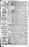 Cambrian News Friday 27 March 1908 Page 4
