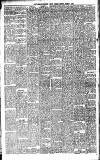 Cambrian News Friday 27 March 1908 Page 5