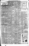 Cambrian News Friday 27 March 1908 Page 6