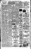 Cambrian News Friday 27 March 1908 Page 7