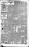 Cambrian News Friday 23 October 1908 Page 2