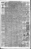 Cambrian News Friday 23 October 1908 Page 3