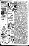 Cambrian News Friday 23 October 1908 Page 4