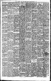 Cambrian News Friday 23 October 1908 Page 5