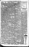 Cambrian News Friday 23 October 1908 Page 6