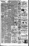 Cambrian News Friday 23 October 1908 Page 7
