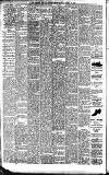 Cambrian News Friday 23 October 1908 Page 8