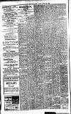 Cambrian News Friday 29 January 1909 Page 2
