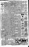 Cambrian News Friday 29 January 1909 Page 3