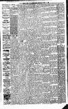 Cambrian News Friday 29 January 1909 Page 5