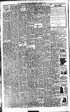 Cambrian News Friday 29 January 1909 Page 6