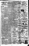 Cambrian News Friday 29 January 1909 Page 7