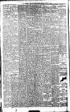 Cambrian News Friday 29 January 1909 Page 8
