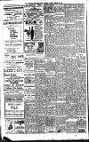 Cambrian News Friday 26 March 1909 Page 2