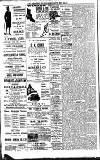 Cambrian News Friday 26 March 1909 Page 4