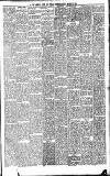 Cambrian News Friday 26 March 1909 Page 5