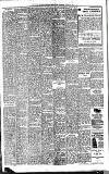 Cambrian News Friday 26 March 1909 Page 6