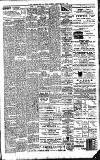 Cambrian News Friday 26 March 1909 Page 7