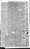 Cambrian News Friday 26 March 1909 Page 8