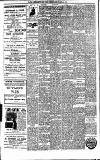 Cambrian News Friday 30 April 1909 Page 2