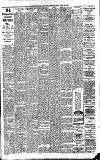 Cambrian News Friday 30 April 1909 Page 3