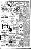 Cambrian News Friday 30 April 1909 Page 4