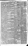 Cambrian News Friday 30 April 1909 Page 5