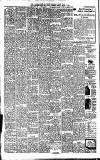 Cambrian News Friday 30 April 1909 Page 6