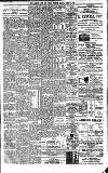 Cambrian News Friday 30 April 1909 Page 7