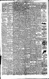Cambrian News Friday 30 April 1909 Page 8