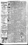 Cambrian News