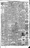 Cambrian News Friday 04 June 1909 Page 3