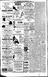 Cambrian News Friday 04 June 1909 Page 4