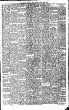 Cambrian News Friday 04 June 1909 Page 5