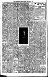 Cambrian News Friday 04 June 1909 Page 6