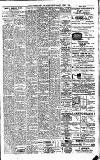 Cambrian News Friday 04 June 1909 Page 7